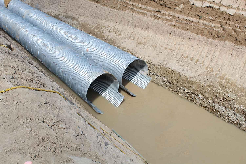 1-Acueducto-Pluvial-Ternium