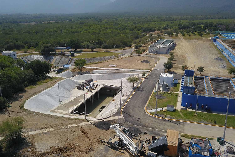 1-Planta-Potabilizadora-San-Roque
