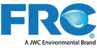FRC Logo_ReBrand_CS6