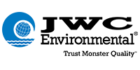 JWC_logo_ReBrand_HR
