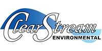 Logo ClearStream2