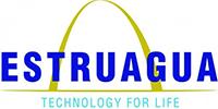 Logo Estruagua