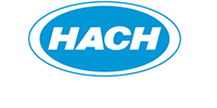 Logo Hach2